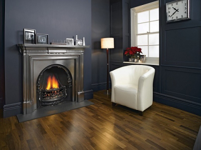 Stovax Fire Place